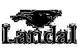 landal greenparcs