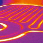leidingen opsporen infrarood camera