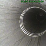 Camera inspectie CLV