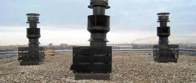 rookgasafvoer kanaal camera inspectie